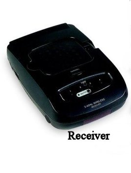 large_13_receiver